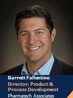 BarrettFallentine_Webinar_Headshot