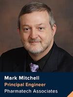 MarkMitchell_WebinarProfile