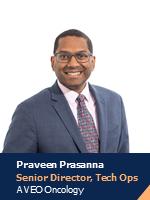 PraveenPrasanna_Webinar_Headshot