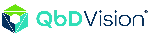 QbDVision_Logo_Color-1